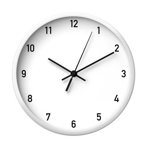 ساعت ژیوار کد ZH-815B
