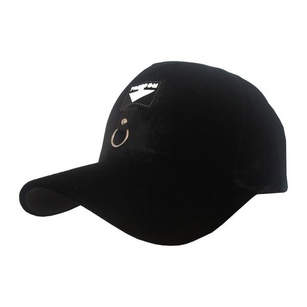 کلاه کپ مردانه کد FR-20459