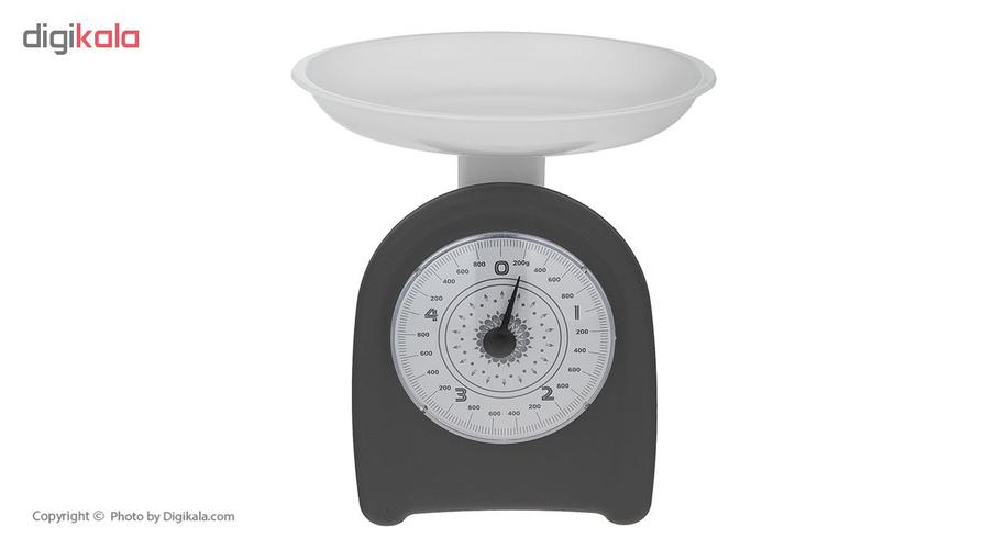 ترازوی آشپزخانه مدل OWT