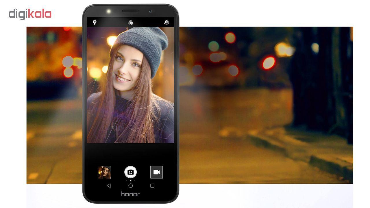 گوشی موبایل آنر مدل 7S DUA-L22 دو سیمکارت ظرفیت 16 گیگابایت main 1 14