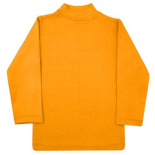 تیشرت کد ST003 رنگ زرد
