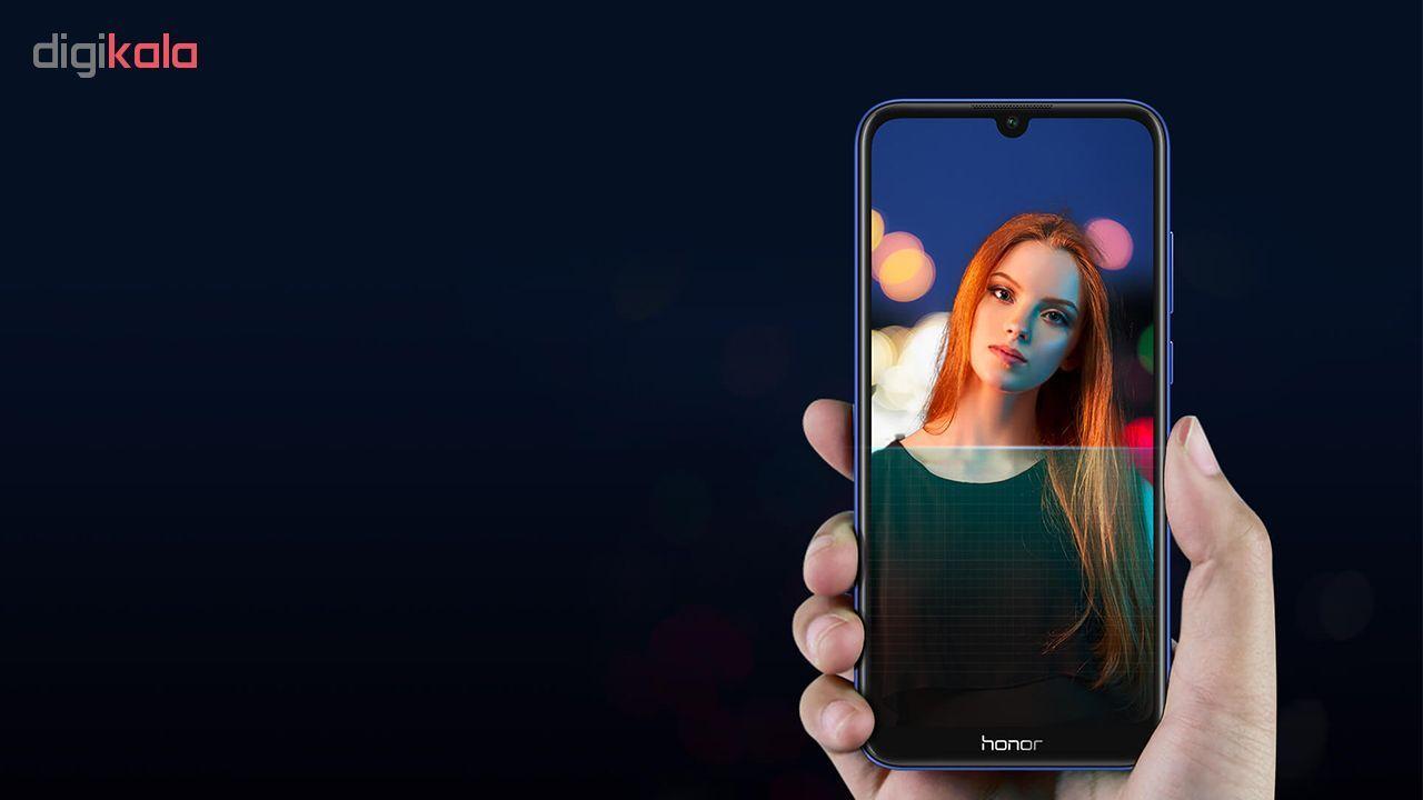 گوشی موبایل آنر مدل 8A دو سیم کارت ظرفیت 32 گیگابایت main 1 13