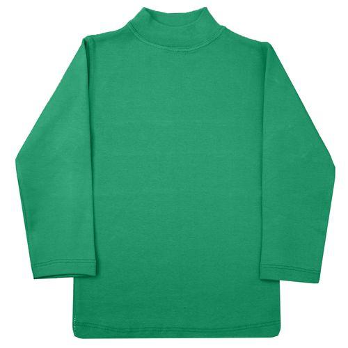 تیشرت کد ST015 رنگ سبز آبی