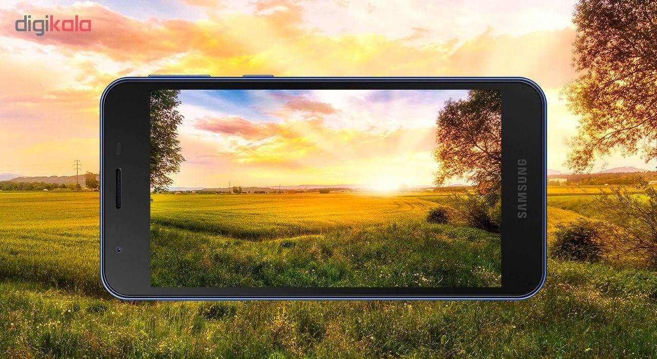 گوشی موبایل سامسونگ مدل Galaxy A2 Core SM-A260 G/DS دو سیم کارت ظرفیت 16 گیگابایت main 1 19
