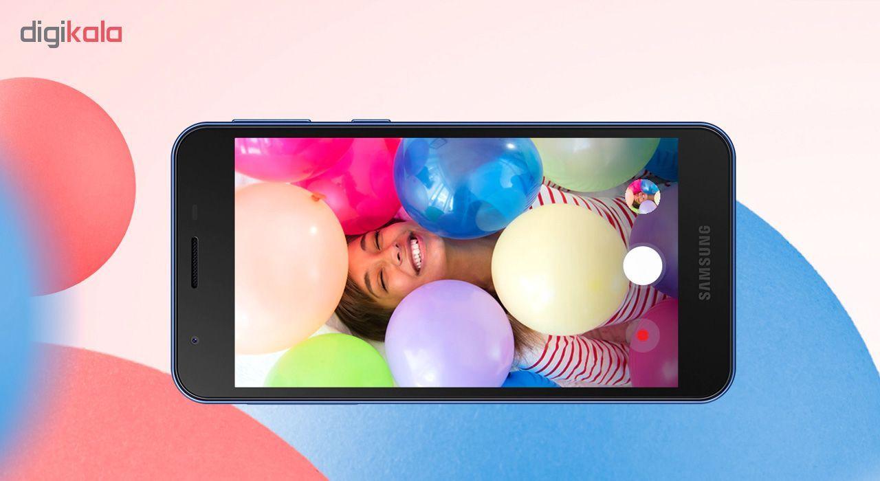 گوشی موبایل سامسونگ مدل Galaxy A2 Core SM-A260 G/DS دو سیم کارت ظرفیت 16 گیگابایت main 1 18