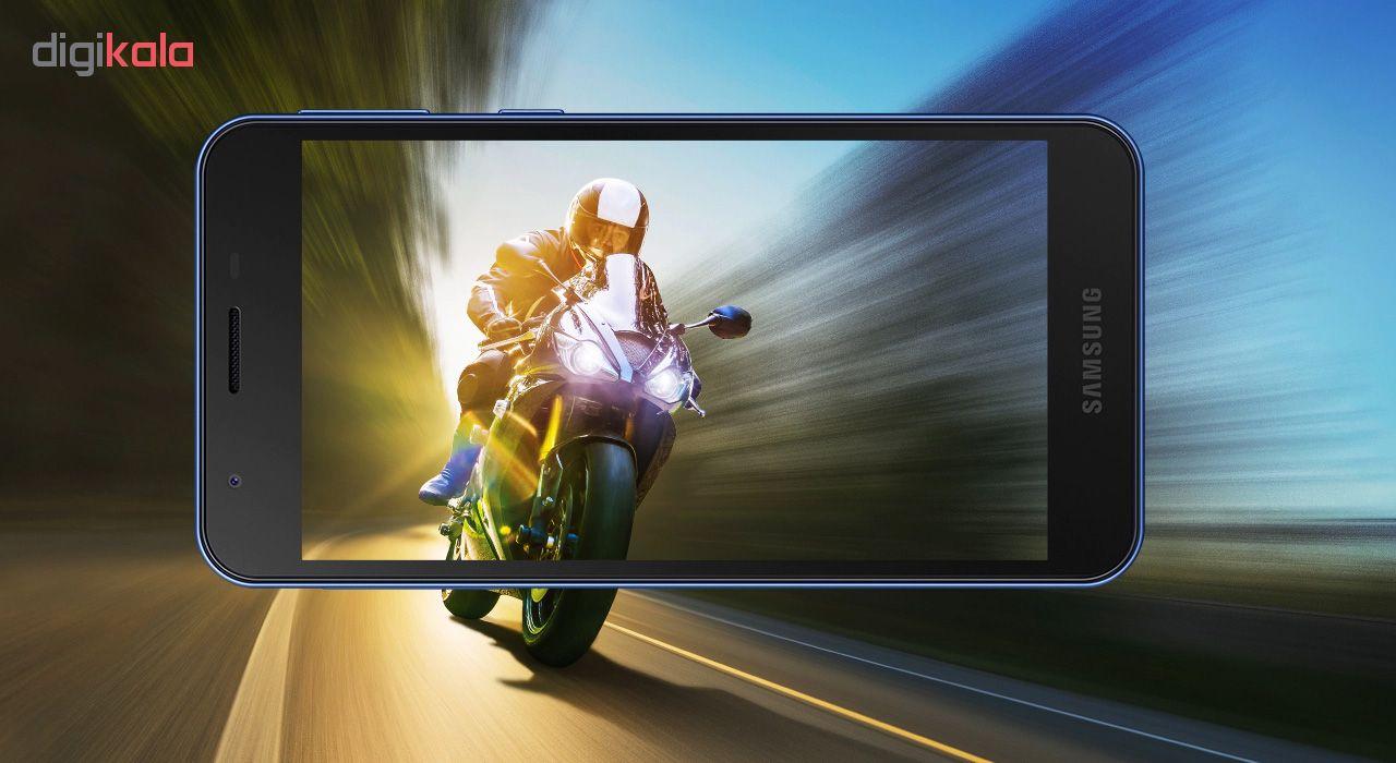گوشی موبایل سامسونگ مدل Galaxy A2 Core SM-A260 G/DS دو سیم کارت ظرفیت 16 گیگابایت main 1 17