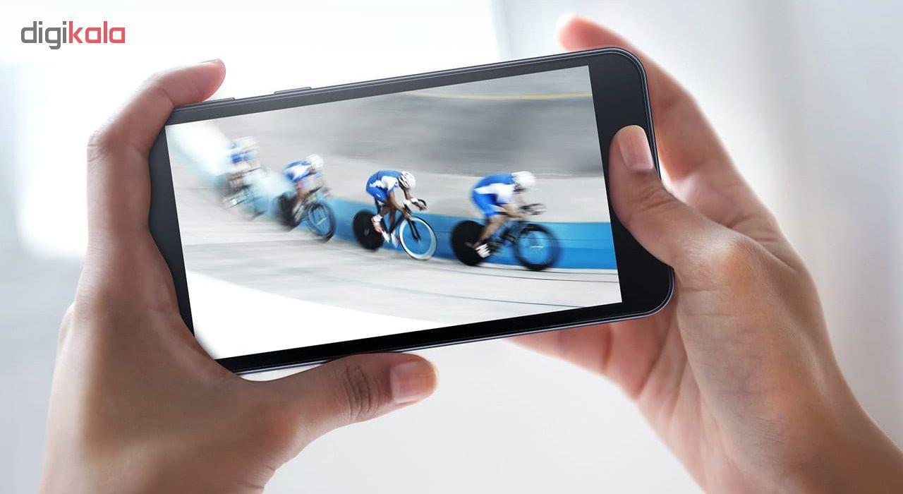 گوشی موبایل سامسونگ مدل Galaxy A2 Core SM-A260 G/DS دو سیم کارت ظرفیت 16 گیگابایت main 1 20