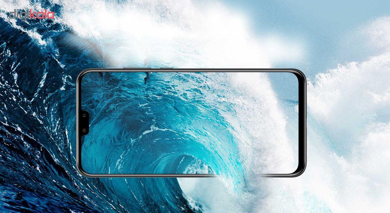 گوشی موبایل هوآوی مدل Y9 2019 دو سیم کارت ظرفیت 64 گیگابایت - با برچسب قیمت مصرفکننده main 1 14