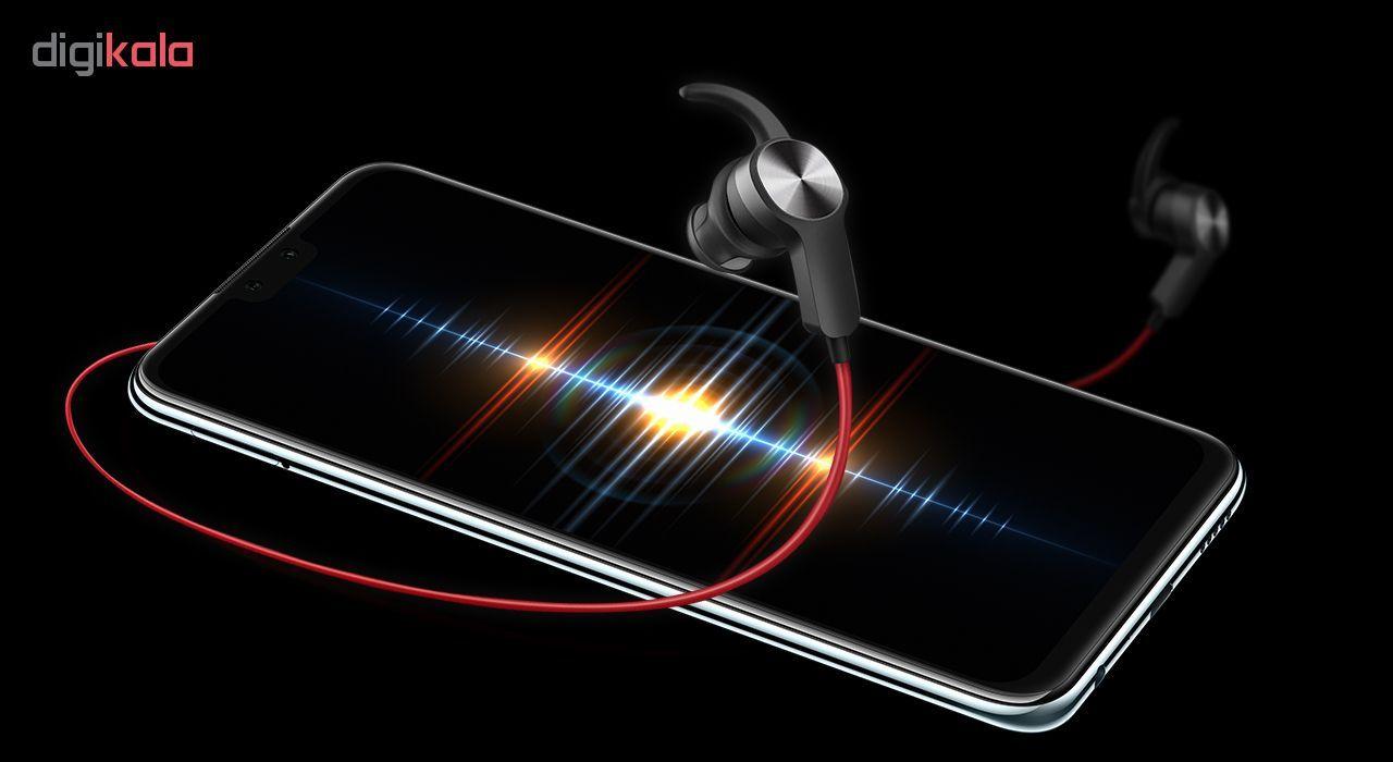 گوشی موبایل هوآوی مدل Y9 2019 دو سیم کارت ظرفیت 64 گیگابایت - با برچسب قیمت مصرفکننده main 1 19