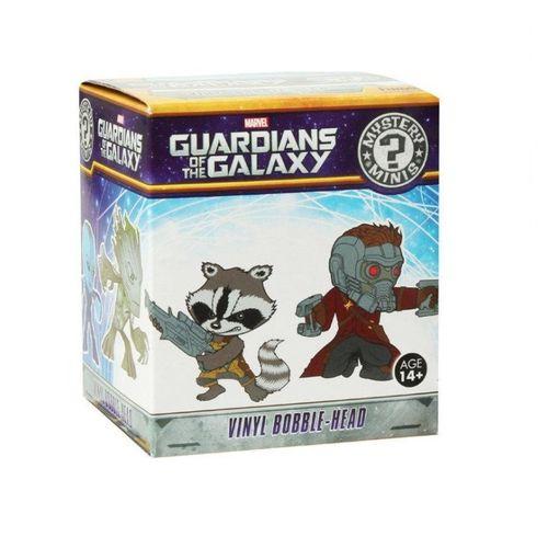 اسباب بازی شانسی  مدل Guardians Of The Galalxy