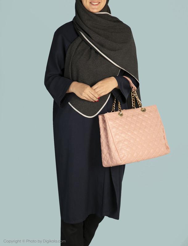 کیف دستی زنانه عالیخان مدل 560-620