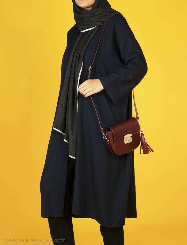 کیف دستی زنانه برتونیکس مدل 655-70