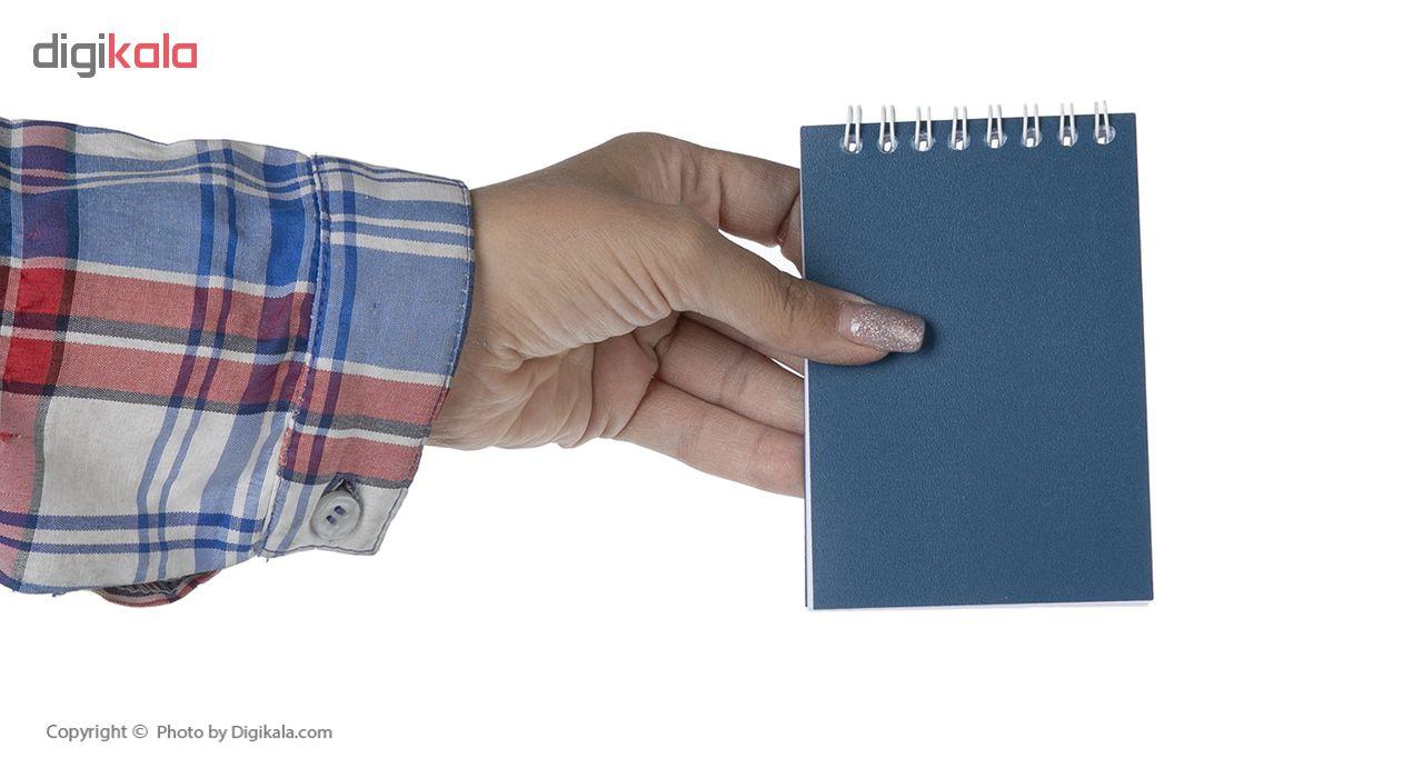 دفترچه یادداشت آونگ کد 001 main 1 8
