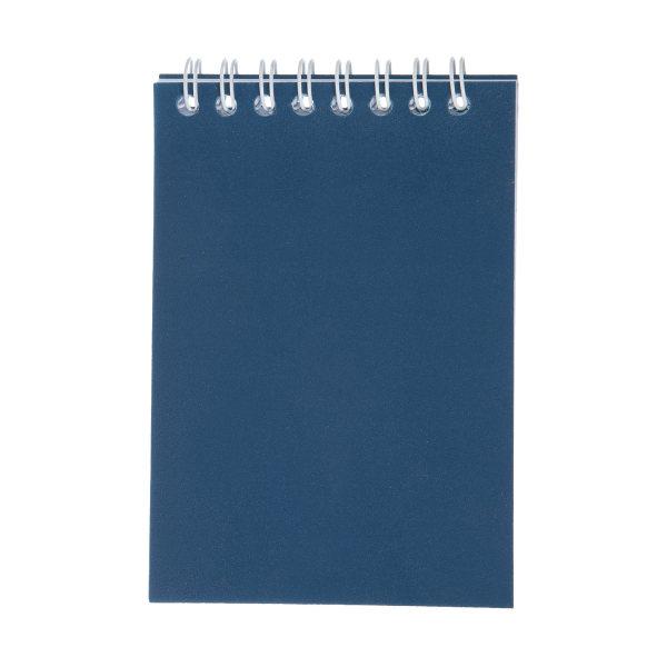 دفترچه یادداشت آونگ کد 001