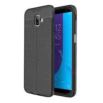 کاور ایبیزا مدل UE2501 مناسب برای گوشی موبایل سامسونگ Galaxy J6 plus