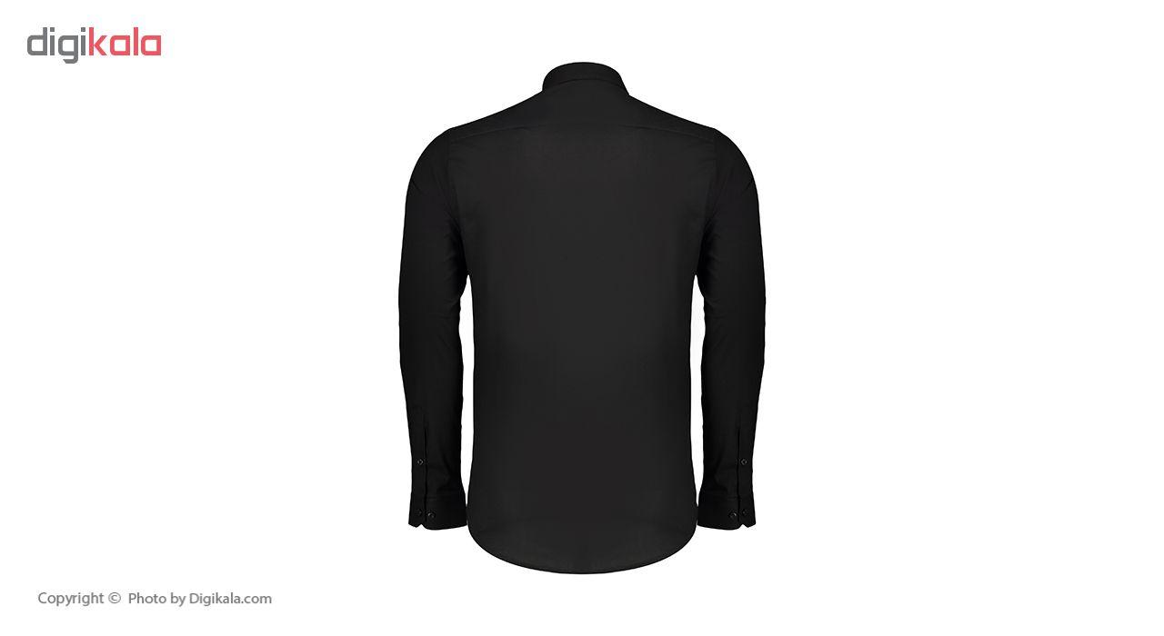 پیراهن مردانه مدل Royal0001