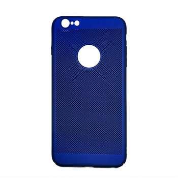 کاور فشن کیس مدل LOP1 مناسب برای گوشی موبایل اپل Iphone 6 Plus/6s Plus