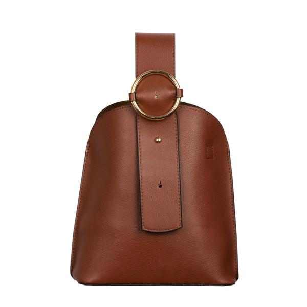 کیف دستی زنانه مدل 7861