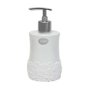 پمپ مایع دستشویی ویپ مدل Mary