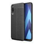 کاور ایبیزا مدل UE2501 مناسب برای گوشی موبایل سامسونگ Galaxy A50