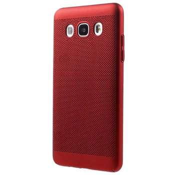 کاور فشن کیس مدل LOP1 مناسب برای گوشی موبایل سامسونگ Galaxy J7 2016/J710