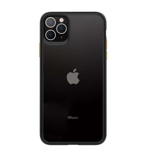 کاور آی دوژی مدل SK مناسب برای گوشی موبایل اپل iPhone 11