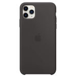 کاور مدل Si1ic0n  مناسب برای گوشی موبایل اپل iPhone 11 Pro Max thumb