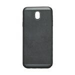 کاور فشن کیس مدل LOP1 مناسب برای گوشی موبایل سامسونگ Galaxy J7 Pro/ J730 thumb