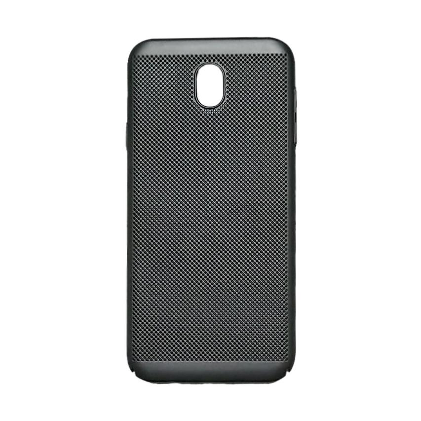 کاور فشن کیس مدل LOP1 مناسب برای گوشی موبایل سامسونگ Galaxy J7 Pro/ J730