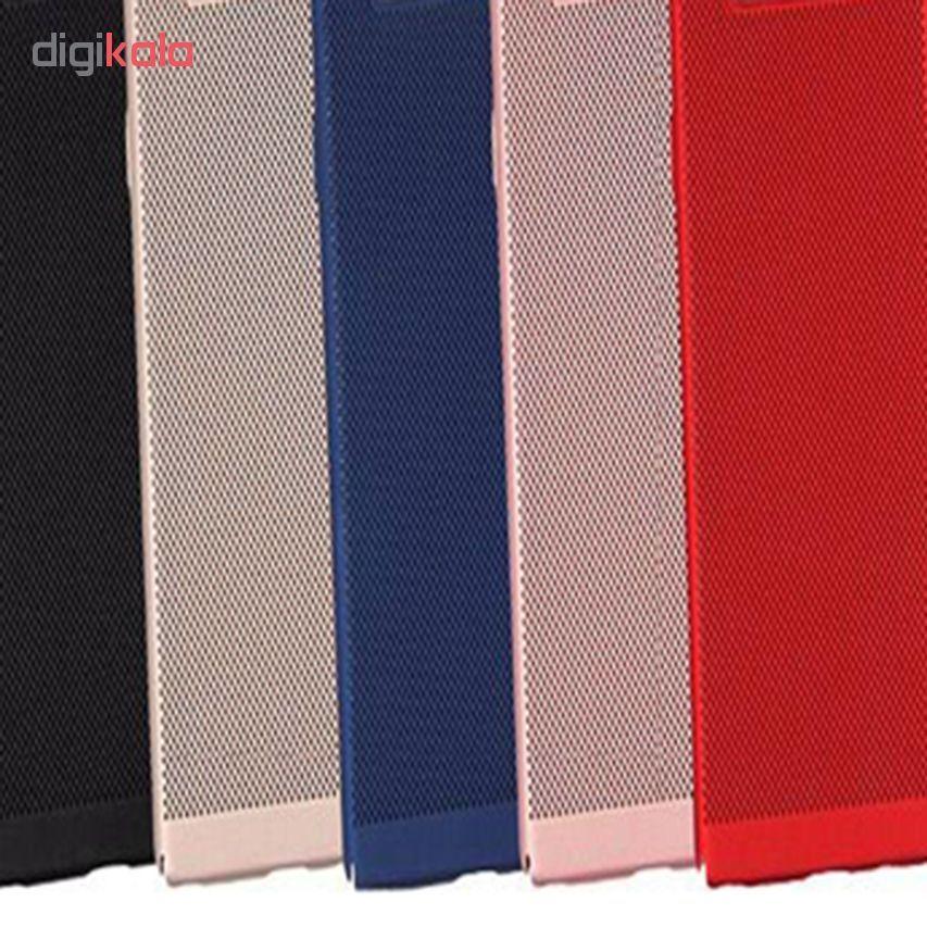 کاور فشن کیس مدل LOP1 مناسب برای گوشی موبایل سامسونگ Galaxy J6 main 1 4