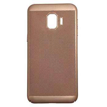 کاور فشن کیس مدل LOP1 مناسب برای گوشی موبایل سامسونگ Galaxy J2 Core