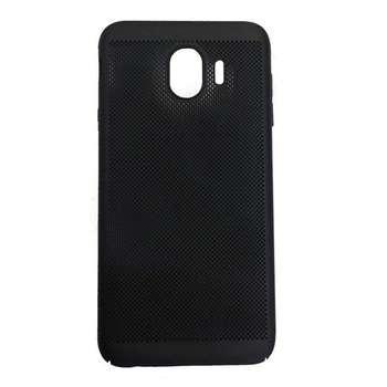 کاور فشن کیس مدل LOP1 مناسب برای گوشی موبایل سامسونگ Galaxy J4