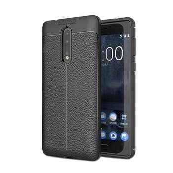 کاور ایبیزا مدل UE2501 مناسب برای گوشی موبایل نوکیا 8