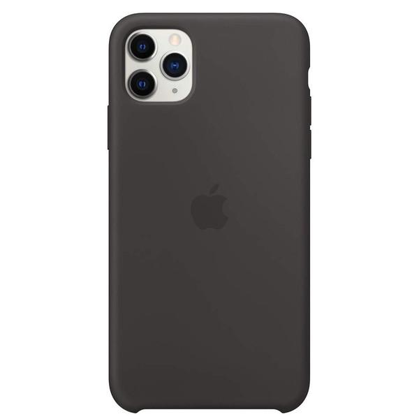 کاور مدل Si1ic0n مناسب برای گوشی موبایل اپل iPhone 11 PRO
