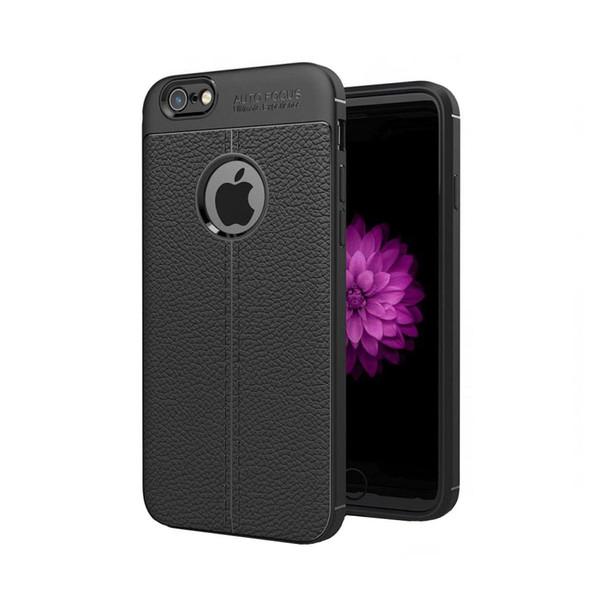 کاور ایبیزا مدل UE2501 مناسب برای گوشی موبایل اپل Iphone 6/6s