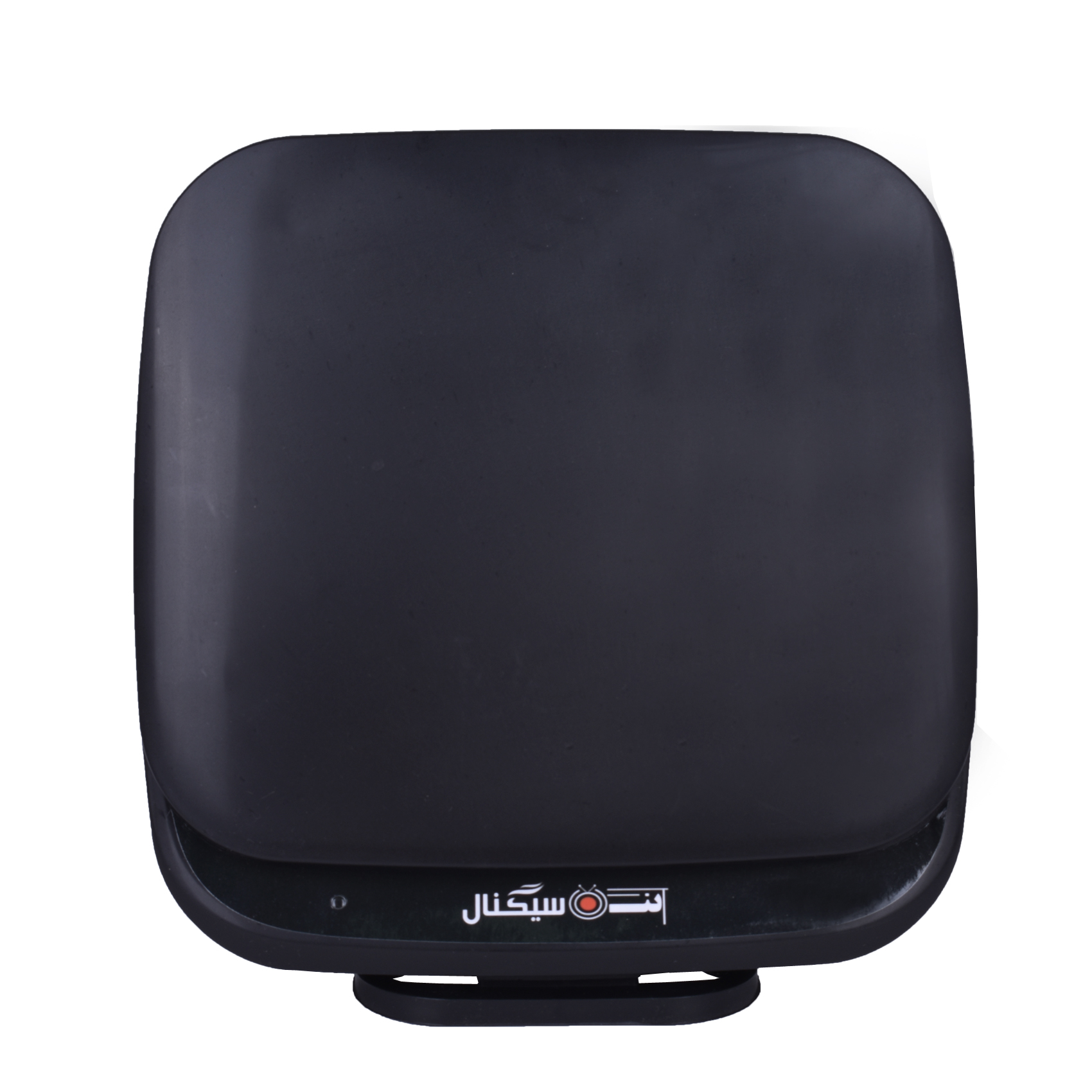 آنتن رومیزی سیگنال مدل SG-10019