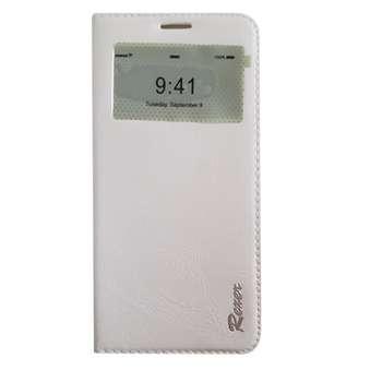 کیف کلاسوری مدل K-001 مناسب برای گوشی موبایل اچ تی سی Desire 616