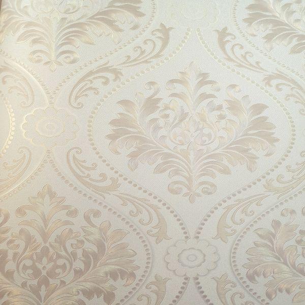 کاغذ دیواری مدل بتا کد 1180