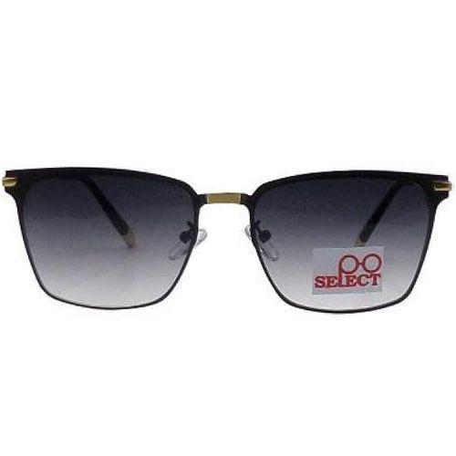 عینک آفتابی کد E90-105