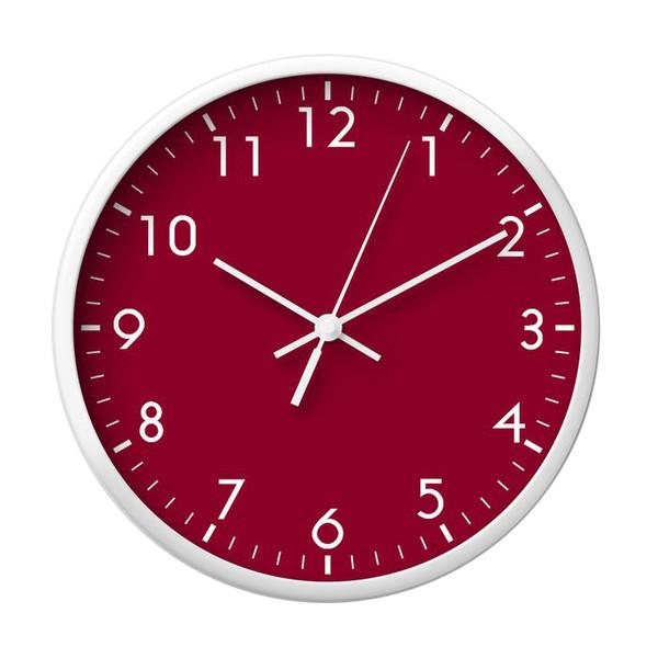 ساعت دیواری ژیوار کد ZH-804B