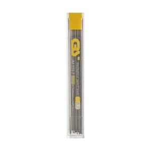 نوک مداد نوکی 0.7 میلی متری سی بی اس مدل JM 333-7