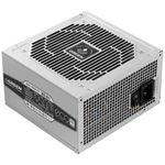 منبع تعذیه کامپیوتر مدل GP400A-ECO