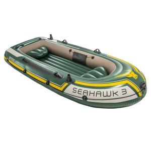 قایق بادی اینتکس مدل 68380
