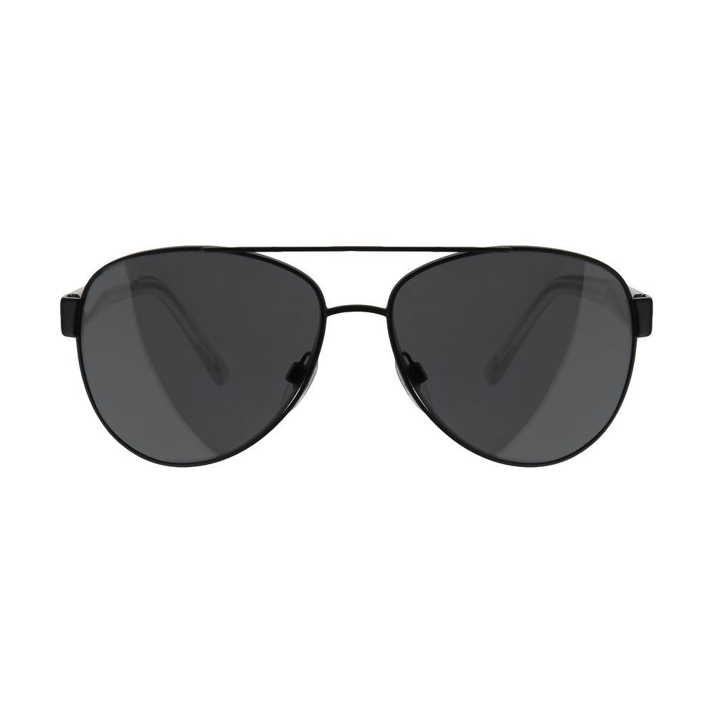 عینک آفتابی زنانه بربری مدل BE 3084S 122887 60