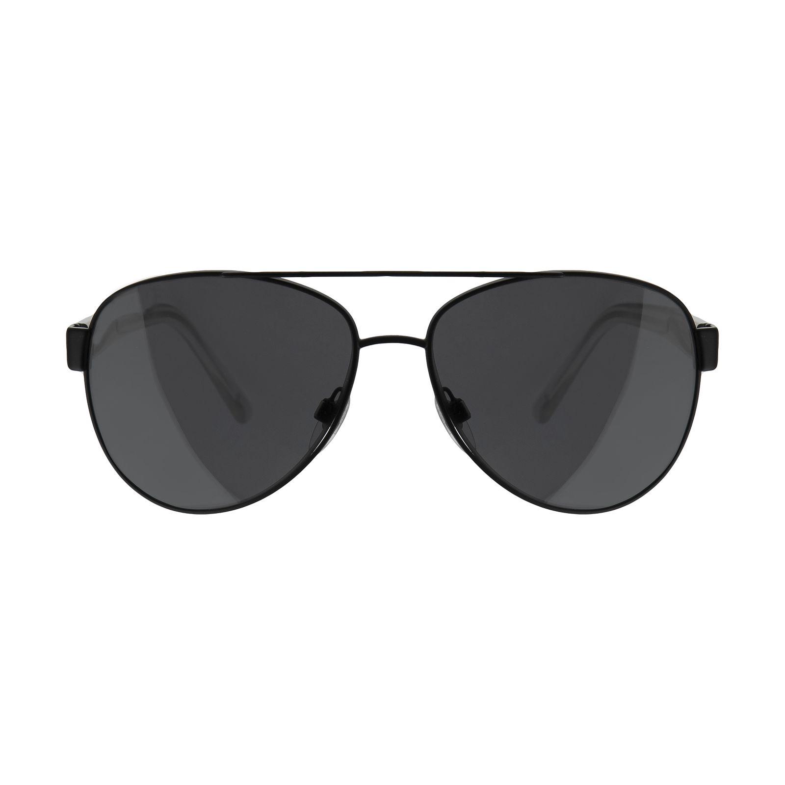 عینک آفتابی زنانه بربری مدل BE 3084S 122887 60 -  - 2