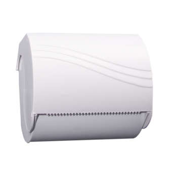 پایه رول دستمال کاغذی کد 001