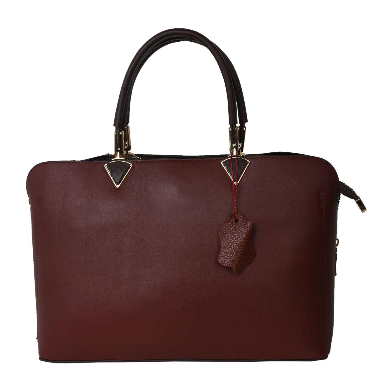 کیف دستی زنانه پارینه کد PLV159-7-1590