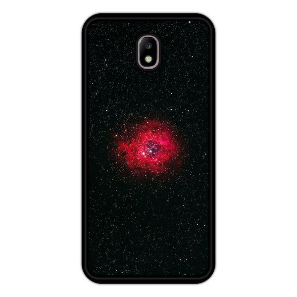کاور آکام مدل AJsevPro1547 مناسب برای گوشی موبایل سامسونگ Galaxy J7 Pro