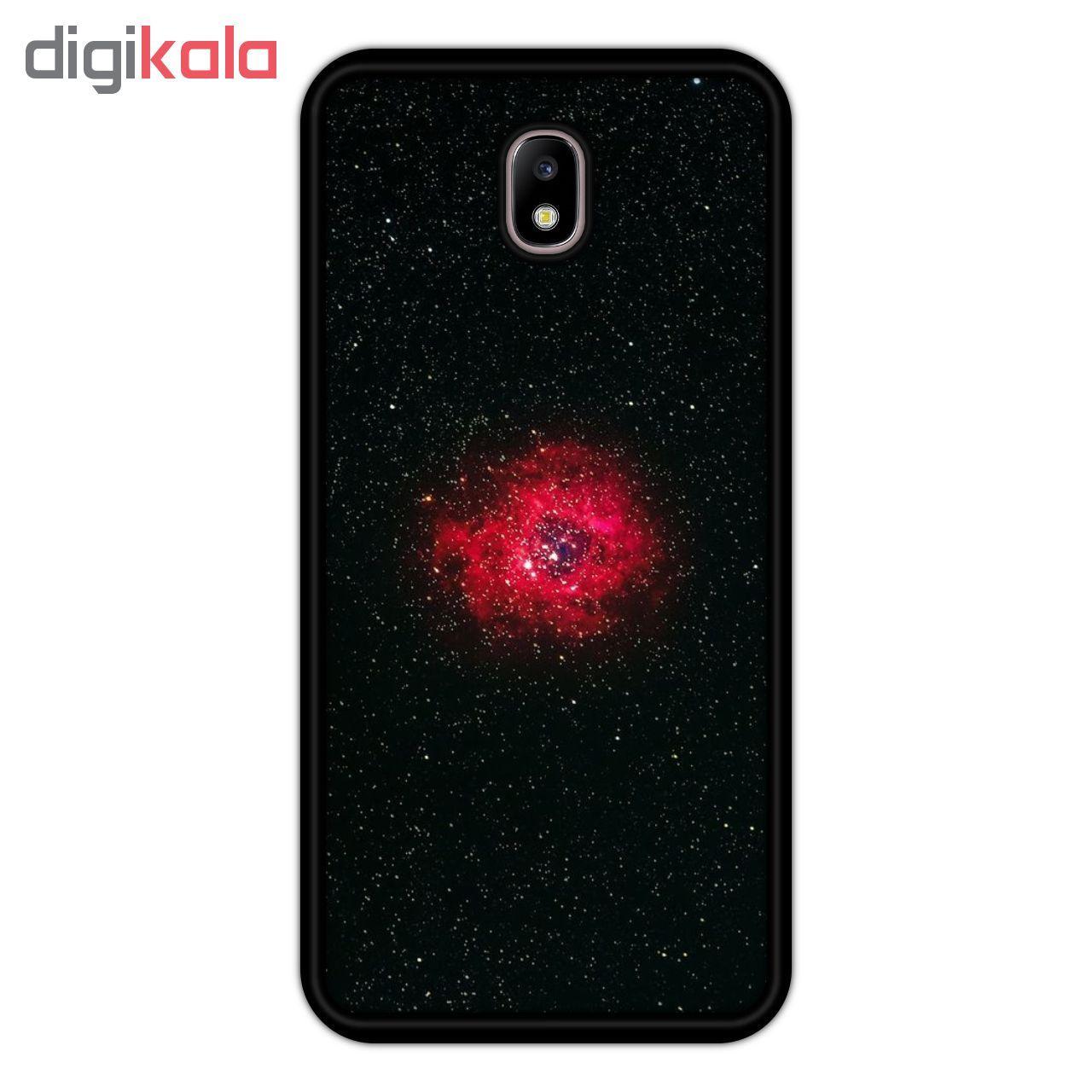 کاور آکام مدل AJsevPro1547 مناسب برای گوشی موبایل سامسونگ Galaxy J7 Pro main 1 1