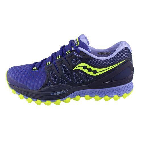 کفش مخصوص دویدن زنانه ساکنی مدل XODUS ISO 2 کد S10387-3